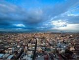 Para 2100, la mayoría de los nuevos habitantes vivirá en las ciudades más pobres
