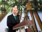 Pemex reporta informe sobre su endeudamiento