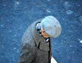 En México, sólo 25% de las personas mayores reciben una pensión económica