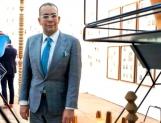 Conapred emite medidas precautorias a Nicolás Alvarado; Renuncia a TV UNAM