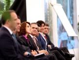 Presenta Jefe de Gobierno Estrategia de Resiliencia CDMX