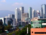 Reprograman consulta ciudadana sobre programa de desarrollo urbano del DF
