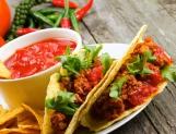 Narcocultura y comida, así ve el mundo a México