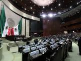 Acuerdan diputados comparecencia de 11 titulares de dependencias federales