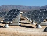 Desconocido aún, el impacto económico y medioambiental del uso de energía solar