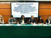 Cambian denominación y objeto de la Comisión Ayotzinapa