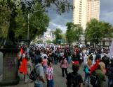 Entrega hoy informe Comisión Ayotzinapa