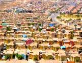 Aprueba Senado Ley General de Asentamientos Humanos