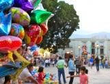 Se prevén menores transferencias federales a gobiernos locales para 2017