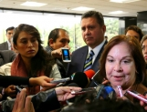 Acuerdan diputados atender las 352 denuncias de juicio político acumuladas desde 2003