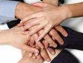 Buscan expertos debatir propuestas de desarrollo social mundial