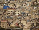 La actual administración federal  proporcionó 651 mil 700 apoyos para vivienda