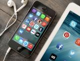 Monopolización de corporativos de comunicación, compromete el derecho a la información