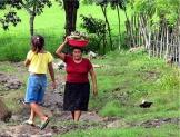 Presenta Desarrollo Social reducción presupuestal de 4 mil mdp para 2017