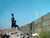 Disminuyo la emigración internacional a Estados Unidos