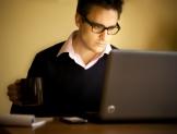 Necesario, generar confianza y revisar aspectos legales del comercio electrónico