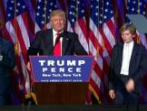 Piden diputados comparecencia de titular de SRE para que describa estrategia ante éxito de Trump