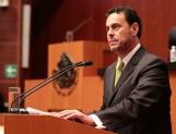 Iniciativa para considerar pandemias y fenómenos naturales como amenazas a la seguridad nacional