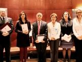 Buscan crear Red Interuniversitaria sobre Estudios y Liderazgo en Género en México