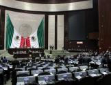 Comienzan peticiones para ampliar periodo ordinario en Diputados