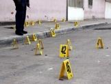 Violencia en Guerrero,
