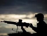 Proponen debatir papel de Fuerzas Armadas en las calles antes de legalizar su participación