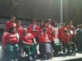 Reporte Legislativo: Cámara de Diputados, 11 de octubre del 2012