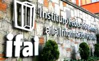 Modificaciones para que el IFAI sea un organismo constitucional autónomo