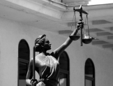 Aprueban mecanismo para juicios orales