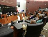 Preparan reforma a Ley de actividades de la sociedad civil