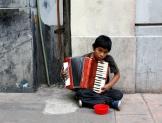 Estudian evolución de la pobreza en la Ciudad de México durante el siglo XX