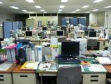 Reto, convivencia de generaciones X, millennials y baby boomers en un mismo ambiente laboral