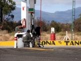 Presentan diputados iniciativas para revertir impacto de alza en combustibles