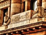 Inversión en México declinará aún más: ONU