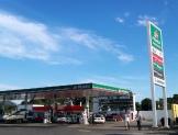 Suben gasolinas inflación