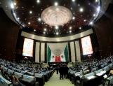 Realizarán Diputados sesión para conmemorar 100 años de la Constitución