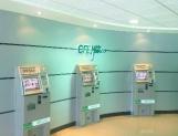 Ajusta CFE tarifas para evitar graves diferencias en cobros
