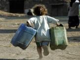 Aumentó la pobreza en México; fracasaron estrategias aplicadas