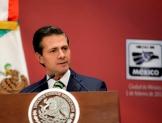 El Gobierno Federal inicia el proceso de consulta para la revisión del TLCAN