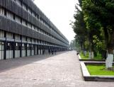 IPN, primera entidad educativa que certificará competencias laborales