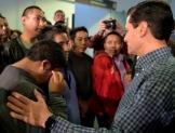 Gobierno de EU repatrió 13 mil personas indocumentadas en enero