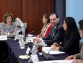 Comité de Participación Ciudadana será invitado especial en comparecencias de aspirantes a Fiscal Anticorrupción
