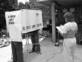 Convoca PAN a reforma político electoral integral