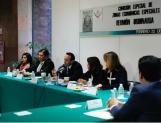 Plantean que Zonas Económicas Especiales contraten mexicanos deportados
