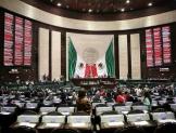 Cámara de Diputados crea dirección sobre transparencia, rendición de cuentas y políticas anticorrupción