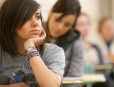 Educación superior padece desigualdad social y educativa