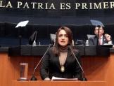 Propone PRD que se anule una elección cuando el número de votos nulos sea mayor al de los candidatos