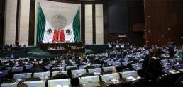 Reporte Legislativo, Cámara de Diputados: Martes 14 de Marzo de 2017