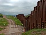 México debe apostar a la diversificación de tratados y a nuevas relaciones y alianzas comerciales