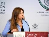 Comisión acordó analizar norma para evitar desvío de recursos públicos
